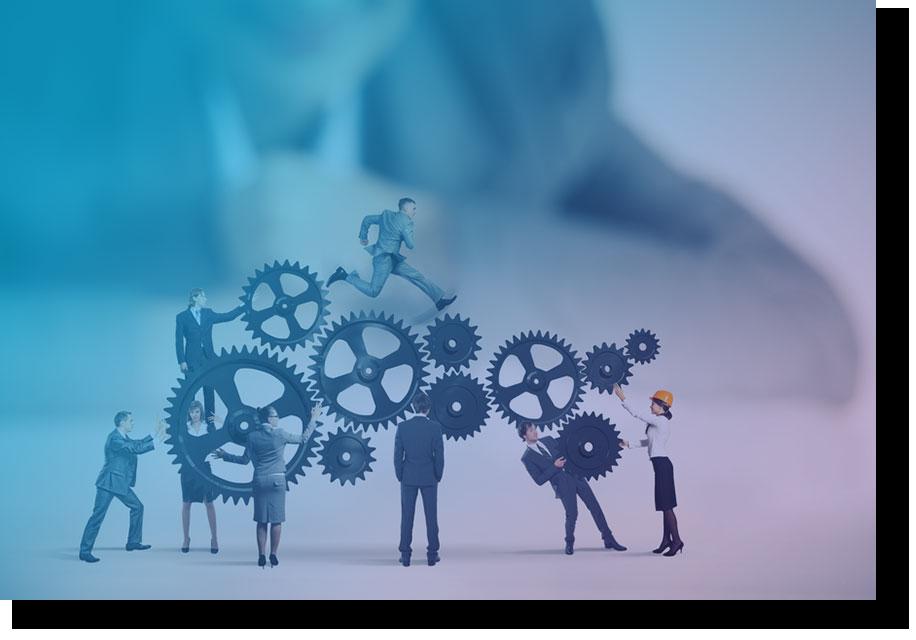 Proven Business Solutions | Prime CS